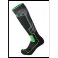 Mico - Носки для горных лыж Ski performance sock in polypropylene