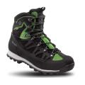 Crispi - Спортивные мужские ботинки Skogshorn/ Ascent Plus GTX
