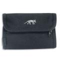 Tasmanian Tiger - Функциональный кошелек TT ID Wallet