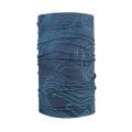 4FUN & FOB - Труба-шарф мультиспортивная Levels