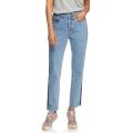 Roxy - Модные джинсы-бойфренды Cloudy Days