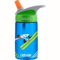 CamelBak - Бутылка детская походная eddy Kids 0.4L Send It Holiday LE