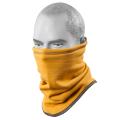 Sivera — Универсальный шарф-труба Кречет Л