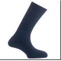 Mund - Шерстяные носки мужчин Primitive 100