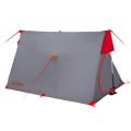 Tramp - Легкая однослойная палатка Sputnik (V2)