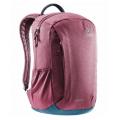 Deuter - Компактный рюкзак Vista Skip 14