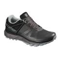 Salomon - Кроссовки на шнуровке Trailster GTX