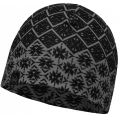 Buff - Удобная шапка для взрослых Polar Hat Jing Multi