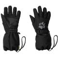 Jack Wolfskin - Повседневные перчатки Texapore Glove Kids