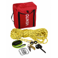Венто - Комплект спасательный эвакуационный Rescue Set