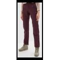 Merrell - Туристические женские брюки