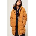 Superdry - Пальто демисезонное GSphere Padded Ultimate Jacket