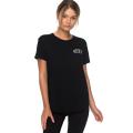 Roxy - Спортивная женская футболка