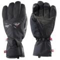 Zanier - Перчатки спортивные комбинированные Dachstein GTX He
