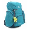 Deuter - Женский рюкзак Gröden 30 SL