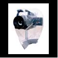 Ewa-Marine - Мягкий бокс для видеокамер VC-P2