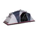 FHM - Четырехместная палатка Antares 4