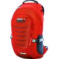 High Peak - Вместительный рюкзак Climax 18