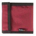 Red Fox - Карманный кошелек N1