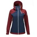 Peak Performance - Куртка технологичная для женщин Graph J