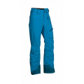 Marmot - Брюки водонепроницаемые мужские Mantra Insulated Pant