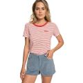 Roxy - Повседневные женские шорты Boy Rules
