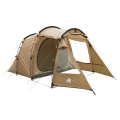 Trek Planet - Устойчивая пятиместная палатка Michigan 5