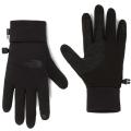 The North Face - Перчатки из флиса Etip Glove