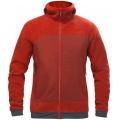 Red Fox - Куртка функциональная мужская Ozone