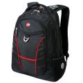 Wenger - Практичный городской рюкзак 33