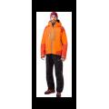 Norrona - Куртка горная мембранная Trollveggen GTX Pro