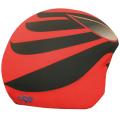 Coolcasc - Защита стильная на шлем 121 Super Hero