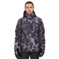 High Experience - Куртка высокотехнологичная для мужчин
