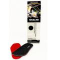 Secolino - Стельки для велоспорта