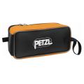Petzl - Защитный чехол для кошек Fakir