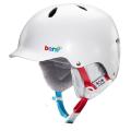 Bern - Шлем детский Bandita