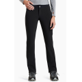 KÜHL - портивные женские брюки W's Fröst Softshell Pant