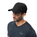 Jack Wolfskin - Бейсболка универсальная HENDERSON CAP