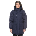 Bergans - Куртка пуховая для города
