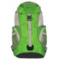 HUSKY - Практичный детский городской рюкзак Spring 12