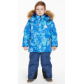 ArctLand -  Зимний костюм для мальчика