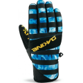 Dakine - Горнолыжные перчатки Dk Crossfire