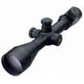 Leupold - Охотничий прицел Mark 4 LR/T 4.5-14x50 30mm LR/T M1 Illum. Ret.