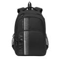 Grizzly - Современный рюкзак 12.5