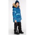 Nikastyle - Комплект детский зимний 61554