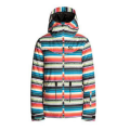 Rip Curl - Куртка зимняя с утеплителем Betty PTD JKT
