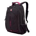 Wenger - Отличный рюкзак для школы 22