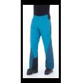 Mammut - Функциональные мужские брюки Casanna HS Thermo