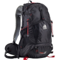 Trek Planet - Спортивный рюкзак Axiom 25