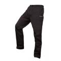 Montane - Водонепроницаемые летние брюки Atomic Pants